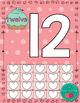 Valentines Ten Frames