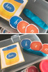 Playdough Pack