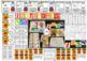 Playdough Pack: Math Activities!