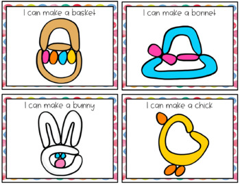 Playdough mats Easter, Spring, weather, flowers, recycling, bugs