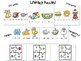 Math and Literacy Puzzles