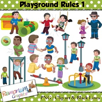 Free Rule Cliparts, Download Free Clip Art, Free Clip Art on Clipart Library