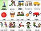 Playground / Terrain de jeux - Touch & Hear - FRENCH