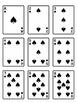 Playing Card Set (FREE)