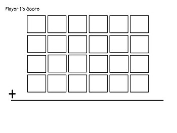 Math Games: Playing With Place Value,  Fourth Grade Games