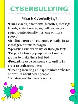 Playing it Safe: Online Safety for Kids and Tweens