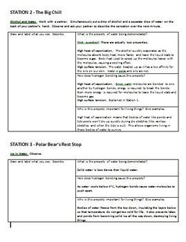 Properties of Water - Stations Thinking and Discovery Activity.pdf