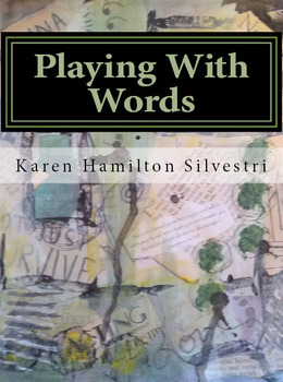 Playing with Words: Poetry Exercises for Middle & High School