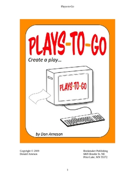 Plays-to-Go