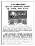 Playwright Workshop: Twas the Night Before Christmas Parts 1-2