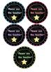 Please See The Teacher Badges