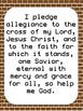 Pledges Minecraft Theme