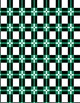 Digital Background Papers - Plaids