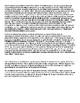 Plessy v. Ferguson 1896 Article & Assignment