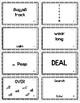 Plexar Higher Order Thinking Puzzles - Set 2