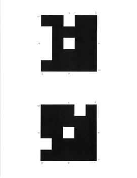 Plickers for Little Ones
