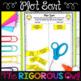 Plot Activities | Print & Digital | Distance Learning