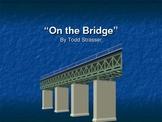 "Plot Diagram Activity - ""On The Bridge"""