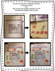 Plot Foldables for Interactive Notebooks