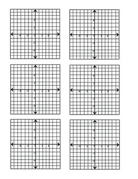 Plot Graphs