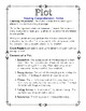 Plot - Interactive Notebook Pages and Projects