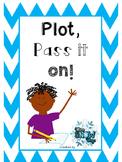Plot, Pass it on!