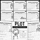 Plot - Reading Passages