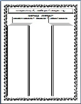 Plot Story Elements Story Response Templates 62 Pages