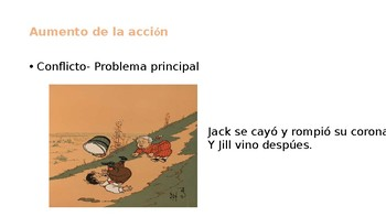 Plot Summary_Spanish