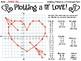 Plottin' A Lil' Love