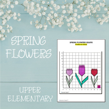 Plotting Coordinates Fall Theme