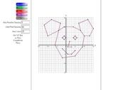 Plotting Pictures Program