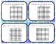 Plotting on a Coordinate Plane (All Quadrants) Task Cards