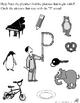 Plumber Worksheets