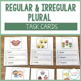 Plural Grammar Boards