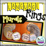 Plural Language Rings