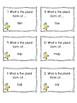Plural Noun Write the Room
