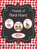 Plural Nouns Bundle