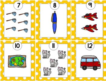 Plural Nouns - Find It, Write It!, Find It, Read it! and Printables