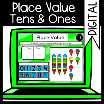 Plural Nouns: Write the Room and Sorts: Adding -s or -es