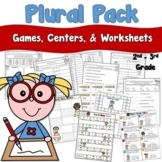 Plural Pack