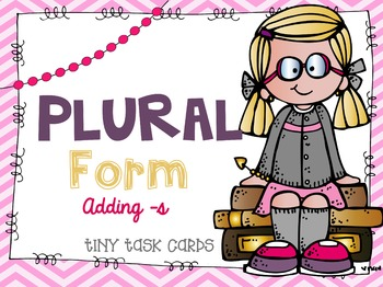Plural Skills Bundle Pack