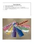 Plural Spelling Rules Fan