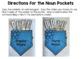 Plural and Singular Noun Sort