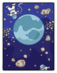 Pluto Freebie