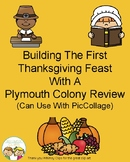 Plymouth Colony Review