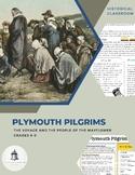 Plymouth Pilgrims