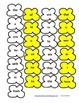 Sight Words Kindergarten ~ PoPular Words