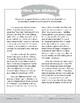 """Pocket 02: Chris Van Allsburg: """"Jumanji"""" (Caldecott Winners 4-6)"""
