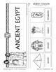Pocket 03: Ancient Egypt (Ancient Civilizations)
